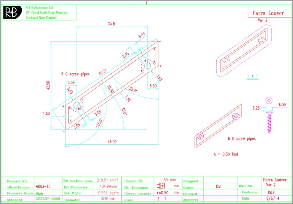 Parallelogram-Louver-Ver-2