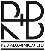 R and B Aluminium